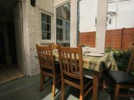 Newbury Cottage - Cotswolds - 988698 - thumbnail photo 11
