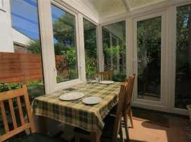 Newbury Cottage - Cotswolds - 988698 - thumbnail photo 10