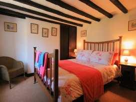 Newbury Cottage - Cotswolds - 988698 - thumbnail photo 12