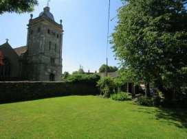 Newbury Cottage - Cotswolds - 988698 - thumbnail photo 17