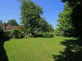 Newbury Cottage - Cotswolds - 988698 - thumbnail photo 3