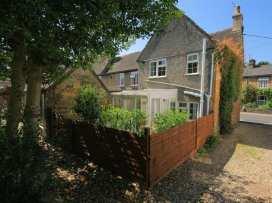 Newbury Cottage - Cotswolds - 988698 - thumbnail photo 18