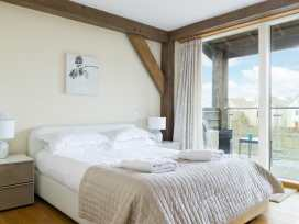 Spinney Falls House - Cotswolds - 988700 - thumbnail photo 8
