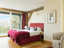 Spinney Falls House - Cotswolds - 988700 - thumbnail photo 9
