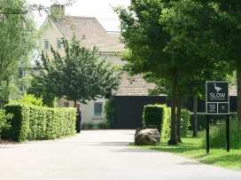 The Sorrell - Cotswolds - 988701 - thumbnail photo 32