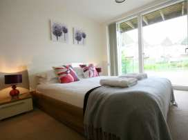 The Sorrell - Cotswolds - 988701 - thumbnail photo 12