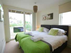 The Sorrell - Cotswolds - 988701 - thumbnail photo 14