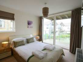 The Sorrell - Cotswolds - 988701 - thumbnail photo 19