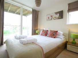 The Sorrell - Cotswolds - 988701 - thumbnail photo 21