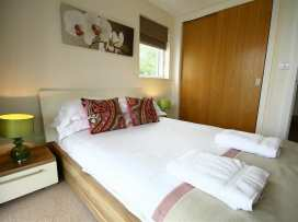 The Sorrell - Cotswolds - 988701 - thumbnail photo 22