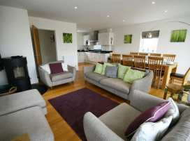 The Sorrell - Cotswolds - 988701 - thumbnail photo 5