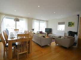 The Sorrell - Cotswolds - 988701 - thumbnail photo 7