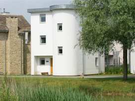 The Sorrell - Cotswolds - 988701 - thumbnail photo 1