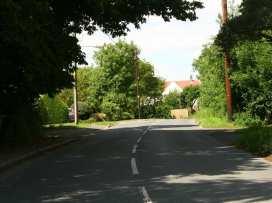 Elm View - Cotswolds - 988703 - thumbnail photo 19