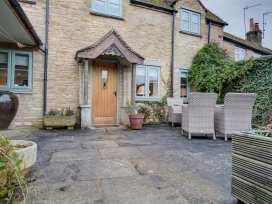 Fairview Cottage - Cotswolds - 988704 - thumbnail photo 1