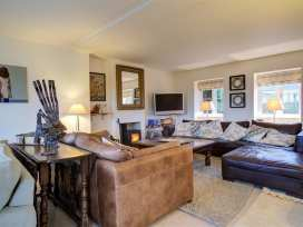 Fairview Cottage - Cotswolds - 988704 - thumbnail photo 6