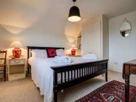 Fairview Cottage - Cotswolds - 988704 - thumbnail photo 17