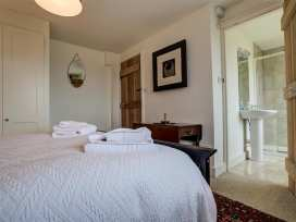 Fairview Cottage - Cotswolds - 988704 - thumbnail photo 18