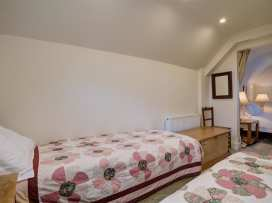 Fairview Cottage - Cotswolds - 988704 - thumbnail photo 30