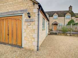 Fairview Cottage - Cotswolds - 988704 - thumbnail photo 35