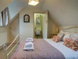 Honeysuckle Cottage - Cotswolds - 988707 - thumbnail photo 18
