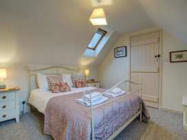 Honeysuckle Cottage - Cotswolds - 988707 - thumbnail photo 17