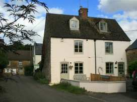 Honeysuckle Cottage - Cotswolds - 988707 - thumbnail photo 27