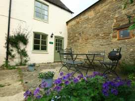 Honeysuckle Cottage - Cotswolds - 988707 - thumbnail photo 13