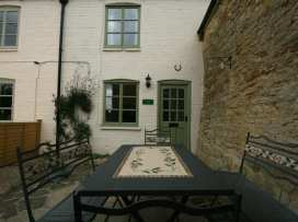 Honeysuckle Cottage - Cotswolds - 988707 - thumbnail photo 23