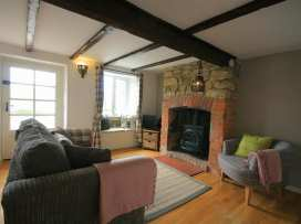 Appin Cottage - Cotswolds - 988711 - thumbnail photo 5