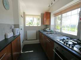 Appin Cottage - Cotswolds - 988711 - thumbnail photo 7
