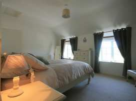 Appin Cottage - Cotswolds - 988711 - thumbnail photo 13
