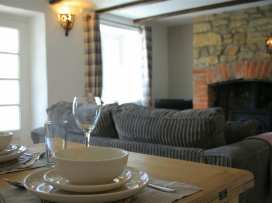 Appin Cottage - Cotswolds - 988711 - thumbnail photo 9