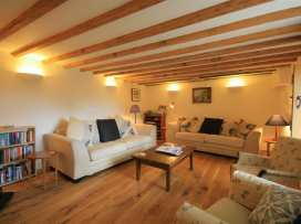 Manor Cottage - Cotswolds - 988713 - thumbnail photo 2
