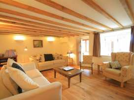 Manor Cottage - Cotswolds - 988713 - thumbnail photo 3
