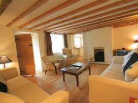 Manor Cottage - Cotswolds - 988713 - thumbnail photo 4