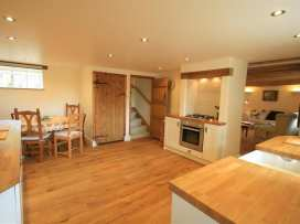 Manor Cottage - Cotswolds - 988713 - thumbnail photo 5