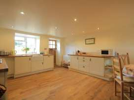 Manor Cottage - Cotswolds - 988713 - thumbnail photo 8