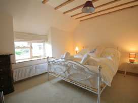 Manor Cottage - Cotswolds - 988713 - thumbnail photo 15