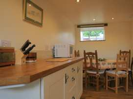 Manor Cottage - Cotswolds - 988713 - thumbnail photo 10