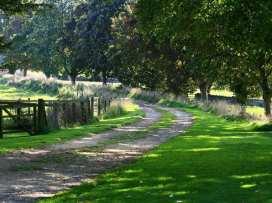 Hazelnut Barn - Cotswolds - 988714 - thumbnail photo 43