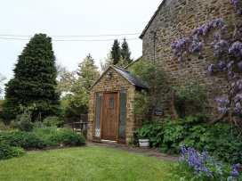 Gladstone Cottage - Cotswolds - 988715 - thumbnail photo 3