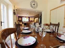 Gladstone Cottage - Cotswolds - 988715 - thumbnail photo 10