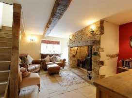Gladstone Cottage - Cotswolds - 988715 - thumbnail photo 15