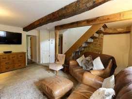 Gladstone Cottage - Cotswolds - 988715 - thumbnail photo 16