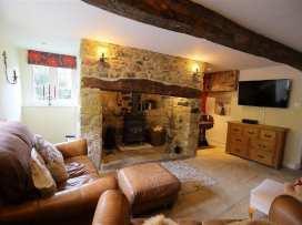 Gladstone Cottage - Cotswolds - 988715 - thumbnail photo 17