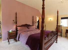 Gladstone Cottage - Cotswolds - 988715 - thumbnail photo 18