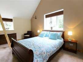 Gladstone Cottage - Cotswolds - 988715 - thumbnail photo 22