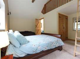 Gladstone Cottage - Cotswolds - 988715 - thumbnail photo 23