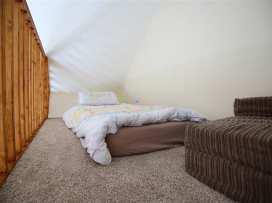 Gladstone Cottage - Cotswolds - 988715 - thumbnail photo 26